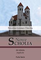 okladka_scholia2_o