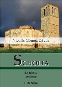 scholia_mala